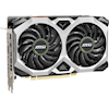 MSI nVidia Graphics Cards (GPUs) - MSI GeForce GTX 1660 Super VENTUS | ITSpot Computer Components