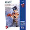 Epson Regular Paper - Epson S041287 Glossy Paper A4 | ITSpot Computer Components