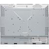 POS Terminals - Dahua ELO-17INCH-FRONTMOUNT-BEZ-R | ITSpot Computer Components