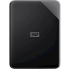 WD 2.5 Portable External Hard Drives - WD Elements SE Portable 5TB Black | ITSpot Computer Components