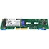 Lenovo Other Server Storage - Lenovo ThinkSystem M.2 128GB SATA | ITSpot Computer Components
