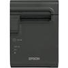 Epson Printer, Scanner & MFC Accessories - Epson TM-L90LF (668) UB-E04 | ITSpot Computer Components