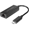 Lenovo USB Type-C / 3.1 Cables - Lenovo USB C to Ethernet Adapter | ITSpot Computer Components