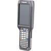 Honeywell Barcode / RFID Printers - Honeywell CK65 2GB/32GB Memory | ITSpot Computer Components