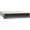 Lenovo Accessories - Lenovo Storage V3700 V2 XP LFF CTRL   ITSpot Computer Components