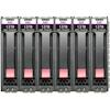 HPE SAS Hard Drives - HPE MSA 60TB SAS 7.2K LFF 6pk HDD | ITSpot Computer Components