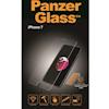 Third Party Screen Protectors - PanzerGlass New iPhone 7 | ITSpot Computer Components