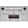 Generic Other Networking Accessories - Catalyst 9300 2 x 25GE | ITSpot Computer Components