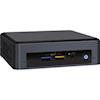 Intel NUC & Barebones - Intel NUC BEAN CANYON NUC8I5BEK | ITSpot Computer Components