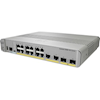 Cisco 100Mb Network Switches - Cisco Catalyst 3560-CX 12   ITSpot Computer Components