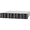 Lenovo Accessories - Lenovo Storage V3700 V2 LFF   ITSpot Computer Components