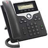 Cisco VoIP Phones - Cisco IP Phone 7811 with | ITSpot Computer Components
