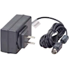 Allied Telesis Other Accessories - Allied Telesis AC/DC Power Adapter | ITSpot Computer Components