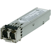 Allied Telesis Other Networking Accessories - Allied Telesis 500M 850NM   ITSpot Computer Components