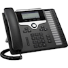 Cisco VoIP Phones - Cisco IP Phone 7861 for | ITSpot Computer Components