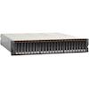Lenovo Accessories - Lenovo TOPSELLER Storage V3700 V2   ITSpot Computer Components