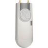 Mobile Phones - Cambium EPMP 1000: 6 GHZ | ITSpot Computer Components