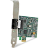 Allied Telesis Other Networking Accessories - Allied Telesis PCI-Express Fiber   ITSpot Computer Components