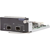 HPE Other Accessories - HPE 5130/5510 10GBE SFP+ 2P Module | ITSpot Computer Components