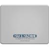 Generic Mousepads - AUTOCLAVABLE Mouse PAD 5-PACK | ITSpot Computer Components