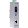 Allied Telesis Other Networking Accessories - Allied Telesis 10/100TX to 100FX   ITSpot Computer Components