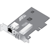 Allied Telesis Other Accessories - Allied Telesis 1G SFP x 2 PCI | ITSpot Computer Components