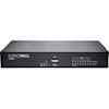 Dell ADSL Accessories - Dell SonicWALL TZ500 TotalSecure 1yr   ITSpot Computer Components