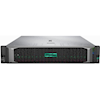 HP Prebuilt Servers - HP HPE DL385 Gen10 7452 1P 24SFF Svr | ITSpot Computer Components