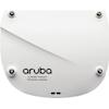 Aruba Networks Wireless Access Points - Aruba Networks IAP-314 (RW) Instant | ITSpot Computer Components