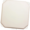 Aruba Networks Other Accessories - Aruba Networks AP-ANT-45 2.4/5G | ITSpot Computer Components