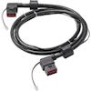 Eaton Power Cable Accessories - Eaton 1.8m Batt Ext Cable 240V EBM | ITSpot Computer Components