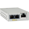 Generic Other Networking Accessories - MM LC Media RATE Converter 100FX/LC   ITSpot Computer Components