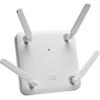 Cisco Wireless Access Points - Cisco (AIR-AP1852E-Z-K9) 802.11AC | ITSpot Computer Components