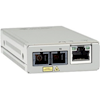 Generic Other Networking Accessories - MM Media and RATE Converter 100FX/SC   ITSpot Computer Components
