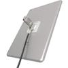 Compulocks Security Accessories - Compulocks Universal Tablet Lock | ITSpot Computer Components