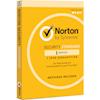 Symantec Home & SOHO Antivirus & Internet Security Software - Symantec Norton Security Standard   ITSpot Computer Components