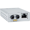 Generic Other Networking Accessories - MM 10/100/1000T T0 1000LX/SC   ITSpot Computer Components