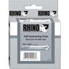 Dymo POS Accessories - Dymo RHINO 24mm White Vinyl Self LA | ITSpot Computer Components