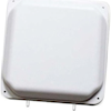 Aruba Networks Other Accessories - Aruba Networks AP-ANT-25A 2.4/5G | ITSpot Computer Components