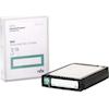 HP Data Tape Cartridges - HP RDX 3TB Disk Cartridge | ITSpot Computer Components