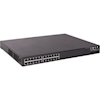 HPE Gigabit Network Switches - HPE 5130 48G 4SFP+ 1-Slot HI Switch | ITSpot Computer Components
