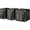 Cisco 100Mb Network Switches - Cisco IE 2000U 4x 10/100 2x   ITSpot Computer Components