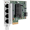 HP Other Networking Accessories - HP Ethernet 1GB 4-Port 366T Adapter | ITSpot Computer Components