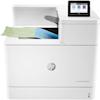 HP Colour Laser Printers - HP COLOR LaserJer Managed MFP | ITSpot Computer Components