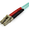 StarTech Other Network Cables - StarTech Cable 7m OM4 LC/LC Fiber | ITSpot Computer Components