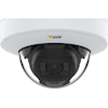 Axis Security Cameras - Axis P3245-LV | ITSpot Computer Components