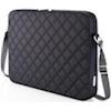 Belkin Laptop Carry Bags & Sleeves - Belkin CROSSROADS 16 QUILTED Sleeve | ITSpot Computer Components