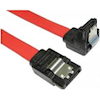 SATA Cables - Sata Data Cable Straight Internal | ITSpot Computer Components