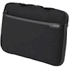 Toshiba Laptop Carry Bags & Sleeves - Toshiba 25 PCS x PA1456U-2SN6 | ITSpot Computer Components