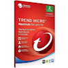 Trend Micro Home & SOHO Antivirus & Internet Security Software - Trend Micro Email Key Trend Micro | ITSpot Computer Components